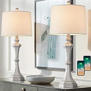 41eGHEE8GmS._SS300_ Best Beach Table Lamps