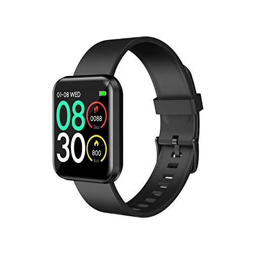 Smartwatch LENOVO E1 Pro Rosa