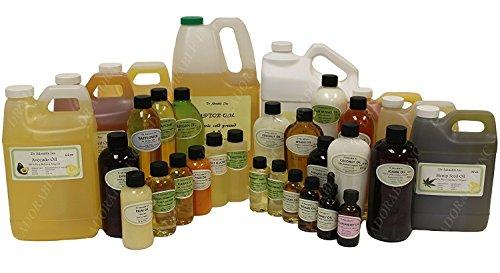 Karanja OIL Organic 100% Pure 24 Oz