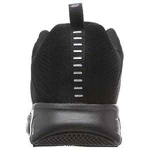 Skechers Synergy Power Switch Men's Running Shoes Black 9.5