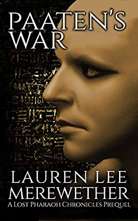 Paaten's War