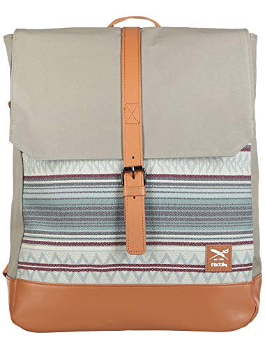IRIEDAILY Vintachi Backpack