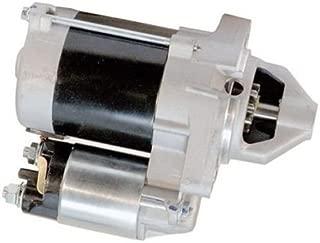 NEW Starter Replacement For Honda DV5E3 31200-Z6M-003 Denso 428000-6420