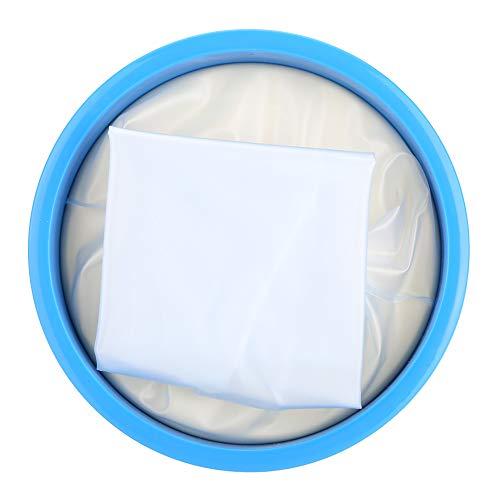 Leichte Bandage Protector Komfortable Wundarmabdeckung zum Schutz des Gipsverbandes für zusätzlichen Komfort für den Heimgebrauch
