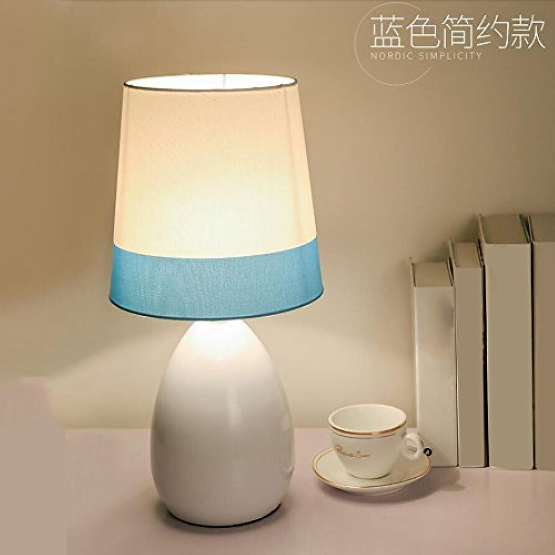 Yu-k minimalistisch weiße Lampe 49  34 CM, Bügeleisen Akku (2000 MAH) B06ZYRM8CM | Diversified In Packaging