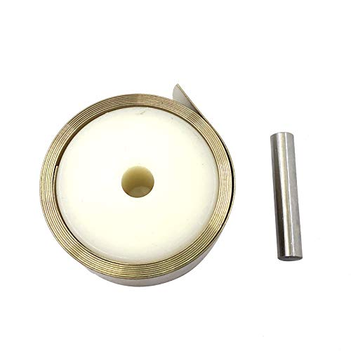 Wilin 877-323 878-421 Pneumatic Tools Air Nail Gun Tools Spare Parts for NR83 NR83A NR83A2 NR83A2(S) Accessories Ribbon Spring Set 1pc