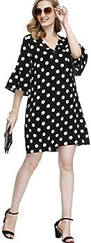 BUENOS NINOS Women's Casual Dress (various sizes/colors)