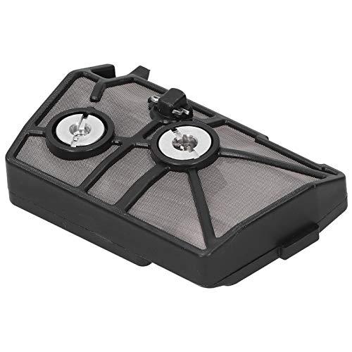 Filtro de aire Bujía Piezas de motosierra aptas para 028 028AV Juego de accesorios de motosierra 117g