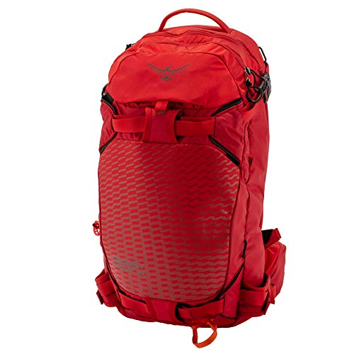 Osprey Kamber 32 Backpack Men ripcord red Size M/L 2020 outdoor daypack