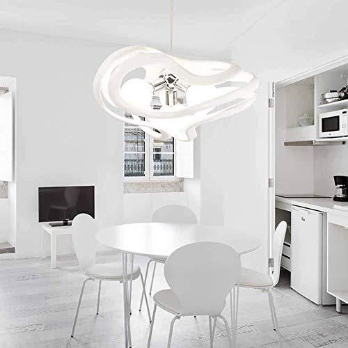 Plafondlamp W2222 milieuvriendelijke kroonluchter handgemaakte bescherming tegen corrosie roest, hoge temperatuur ketting kan worden ingesteld