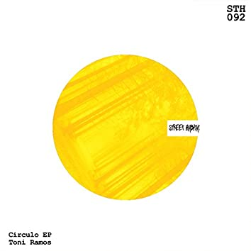 Circulo EP