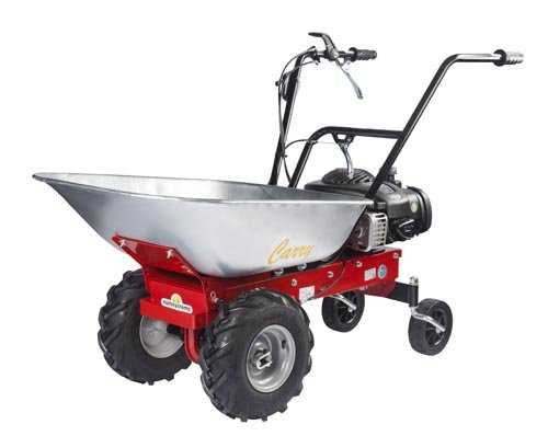 EUROSYSTEMS CARRY BRIGGS&STRATTON 450 E-SERIES...