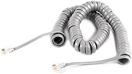 Amazon.com: Los Elasticos: Electronics