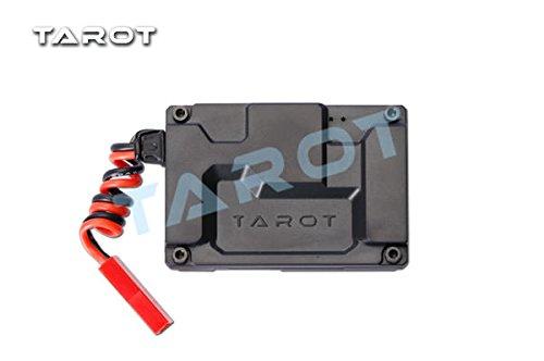 Tarot TL300C OSD Modul für ZYX-M Multicopter Steuerung
