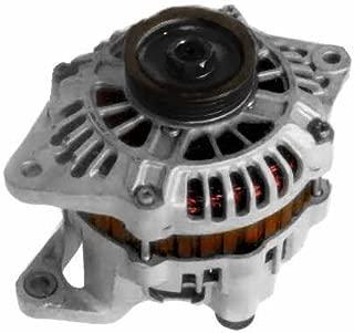 Best 300zx high output alternator Reviews