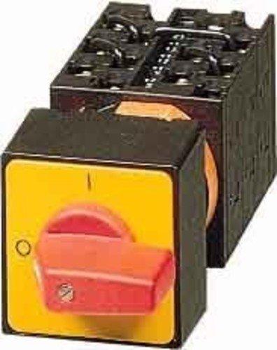 Eaton - (moeller) de encendido y apagado del interruptor de carga t0-1-170 / e t0