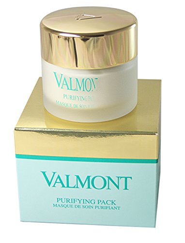 Valmont Spirit of Purity - Purifying Pack, 50 ml
