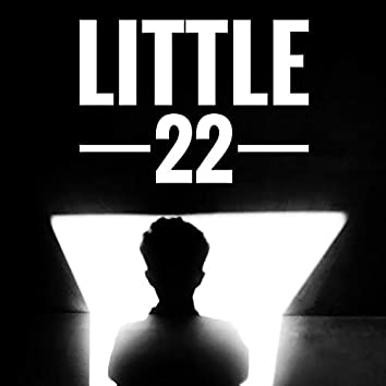 Little 22