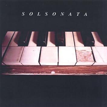 Solsonata