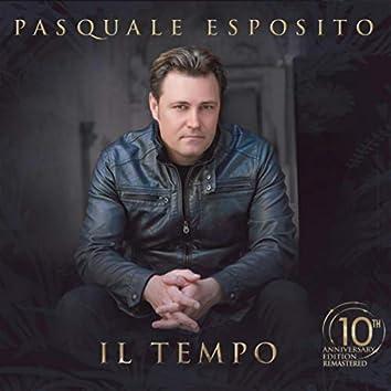 Il Tempo (10th Anniversary Edition) [Remastered]