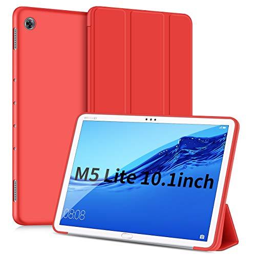 Tablet Huawei M5  Marca VAGHVEO