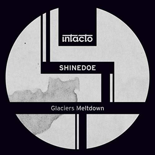 Shinedoe