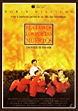 Dead Poet's Society - Robin Williams – Spanish Movie Wall