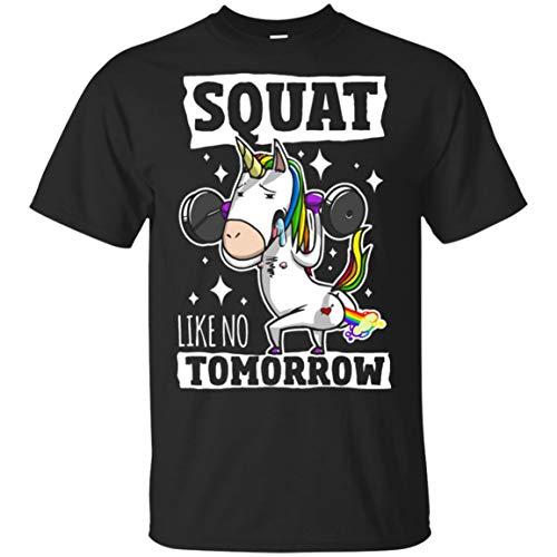YYonet Men's Camisetas Hombre Short Sleeve Gym Tryapnapng finapgvzrn Unisex T Shirt S