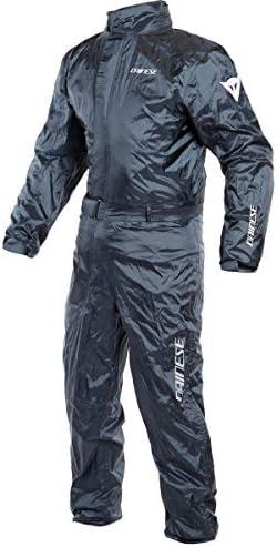 Dainese Men s Rain Suit Antrax XX Large product image