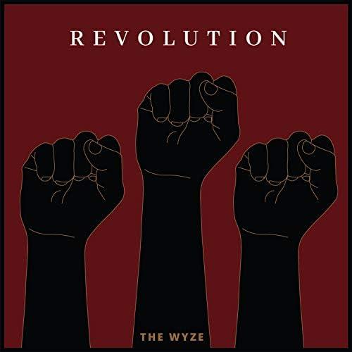 The Wyze
