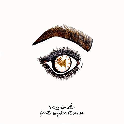 Wingtip feat. Sophie Strauss