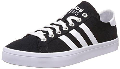 Sneaker Adidas adidas Courtvantage