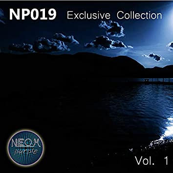 Exclusive Collection, Vol. 1