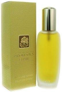 Aromatics Elixir by Estee Lauder for Women -Eau de Parfum, 45 ml-