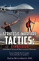 Spiritual Warfare Tactics: Strategies: Different Types of Deliverance Warfare