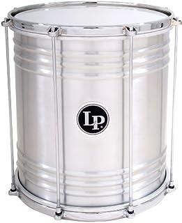 LP Latin Percussion LP3110 - Repiniques con casco aluminio