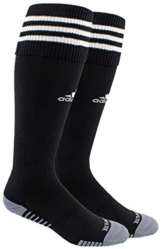 adidas Unisex Copa Zone Cushion III Soccer Socks...