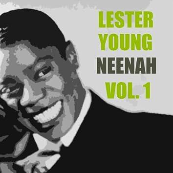Neenah Vol. 1