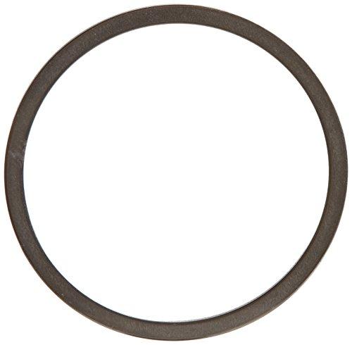 Shimano, Distanziale Pignone 1mm, 10v