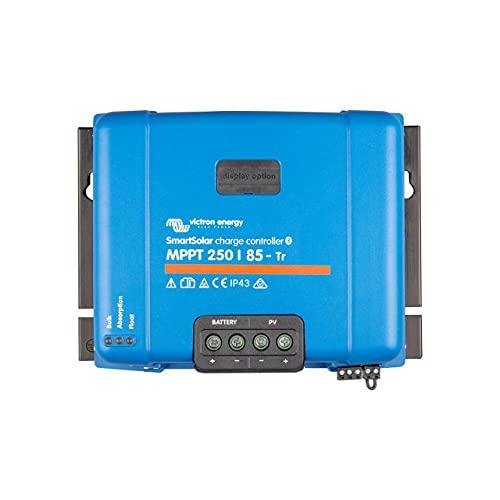Victron SmartSolar MPPT SCC125085210 250V/85A