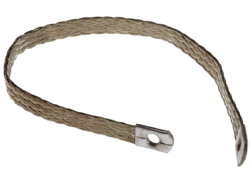 ACDelco EG18TK GM Original Equipment Engine Ground Strap