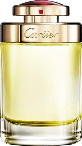 Cartier Profumo Baiser Fou Edp - 30 Ml