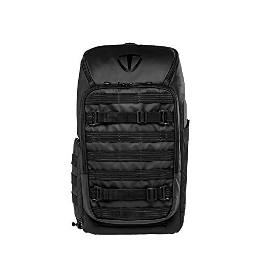 Tenba Axis 20L Backpack Mochila Tipo Casual, 50 cm, 20 Liters, Negro (Black)