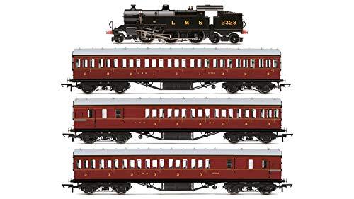 Hornby- Paquete de Tren (R3397)