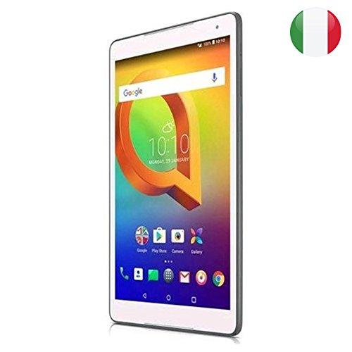 Alcatel A3 - Tablet de...