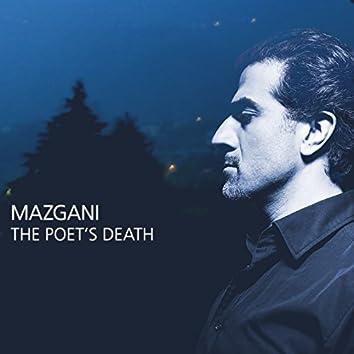 The Poet's Death