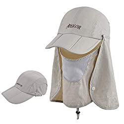 936d53df0bf 12 Best Sun Protection Hats  Buyers Guide  Men