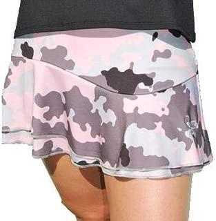 Amazon.es: Rosa - Faldas / Faldas y faldas pantalón: Deportes y ...