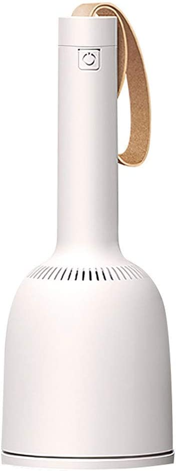 SANGHAI Mini Vacuum Max 75% OFF Cleaner quality assurance Vacuu Desktop Portable Handhold