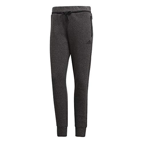 Adidas W Ver Pant broek voor dames